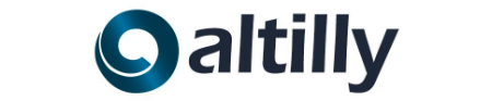 altilly_logo
