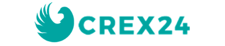 crex24_logo
