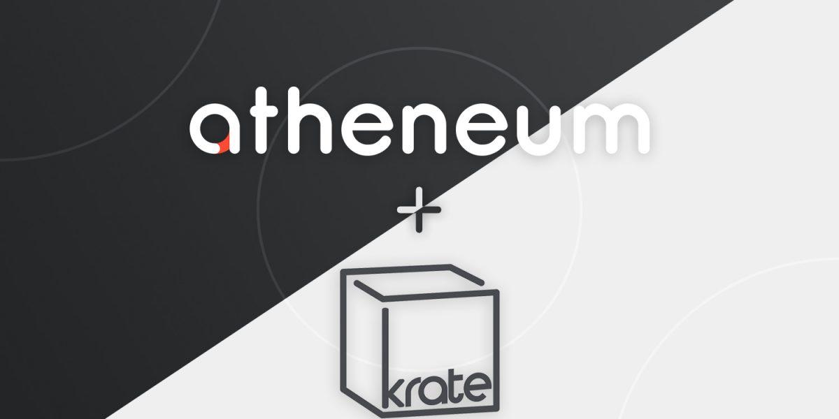 Atheneum-Krate_Graphic