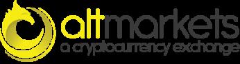 altmarkets-logo