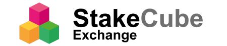 stakecube_logo